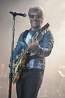 HOLLYWOOD FL - JULY 26 :  Jon Bon Jovi and The Kings of Suburbia perform at Hard Rock live held at the Seminole Hard Rock hotel &amp; Casino on July 26, 2012 in Hollywood, Florida. :&copy;&nbsp;mpi04/MediaPunch Inc. /NortePhoto.com<br /> <br /> **SOLO*VENTA*EN*MEXICO**<br /> <br />  **CREDITO*OBLIGATORIO** *No*Venta*A*Terceros*<br /> *No*Sale*So*third* ***No*Se*Permite*Hacer Archivo***No*Sale*So*third*&Acirc;&copy;Imagenes*con derechos*de*autor&Acirc;&copy;todos*reservados*.