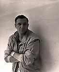 Emmanuil Vitorgan - soviet and russian film and theater actor. | Эммануил Виторган - cоветский и российский актёр театра и кино.