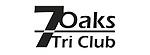 2016-04-17 Sevenoaks Tri