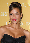 Dania Ramirez at The Covergirl 50th Anniversary Celebration held at BOA in West Hollywood, California on January 05,2011                                                                               © 2010 Hollywood Press Agency