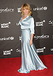 Roseanna Arquette at The Montblanc Signature for Good Charity Gala benefiting Unicef held at Paramount Studios in Hollywood, California on February 20,2009                                                                     Copyright 2008 Debbie VanStory/RockinExposures