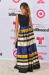 CORAL GABLES, FL - APRIL 30: Marger arrives at 2015 Billboard Latin Music Awards presented by State Farm on Telemundo at Bank United Center on April 30, 2015 in Coral Gables, Florida. ( Photo by Johnny Louis / jlnphotography.com )