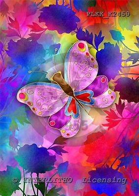 Kris, FLOWERS, paintings+++++,PLKKK2459,#f# Blumen, flores, illustrations, pinturas ,everyday