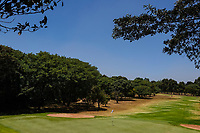 A general view of the 11th hole ahead of the Magical Kenya Open, Karen Country Club, Nairobi, Kenya. 12/03/2019<br /> Picture: Golffile | Phil Inglis<br /> <br /> <br /> All photo usage must carry mandatory copyright credit (&copy; Golffile | Phil Inglis)