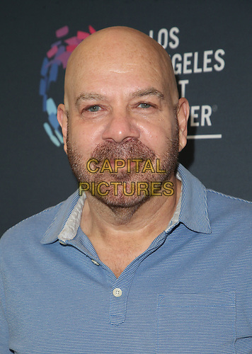 LOS ANGELES, CA -APRIL 7: Jason Stuart, at Grand Opening Of The Los Angeles LGBT Center's Anita May Rosenstein Campus at Anita May Rosenstein Campus in Los Angeles, California on April 7, 2019.<br /> CAP/MPIFS<br /> &copy;MPIFS/Capital Pictures