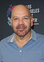 LOS ANGELES, CA -APRIL 7: Jason Stuart, at Grand Opening Of The Los Angeles LGBT Center's Anita May Rosenstein Campus at Anita May Rosenstein Campus in Los Angeles, California on April 7, 2019.<br /> CAP/MPIFS<br /> ©MPIFS/Capital Pictures