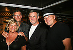 08-04-10 #9 of 9 GL Cruise Farewell Cocktail Party