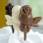 www.finechokolader.com - fine Danish Chocolates