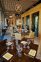 EUS- Elevage Restaurant at Epicurean Hotel, Tampa FL 10 14