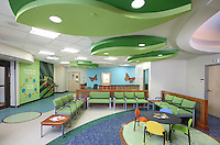VCU Pediatric