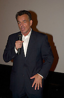 August 2,  2003, Montreal, Quebec, Canada<br /> <br /> Actor Ray Wise (twin peaks) introduce the film DEAD END, August 2nd 2003<br />  at the Fantasia Film Festival  in Montreal, CANADA.<br /> <br /> Mandatory Credit: Photo by Pierre Roussel- Images Distribution. (©) Copyright 2003 by Pierre Roussel