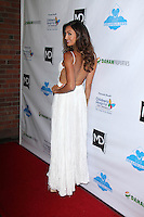 """Katie Cleary<br /> at the Dream Builders Project """"A Brighter Future For Children,"""" H.O.M.E., Beverly Hills, CA 03-15-14<br /> David Edwards/DailyCeleb.Com 818-249-4998"""