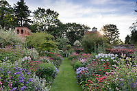 Stone House Cottage Garden & Nursery