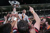 161029 Mitre 10 Cup Rugby Premiership Final - Canterbury v Tasman Makos