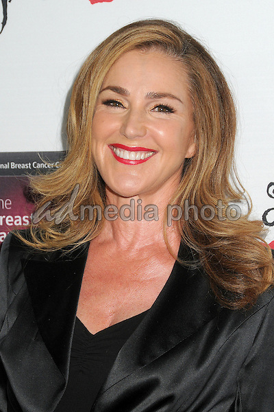 11 October 2015 - Hollywood, California - Peri Gilpin. 15th Annual Les Girls Cabaret held at Avalon. Photo Credit: Byron Purvis/AdMedia