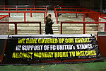 091115 FC United v Chesterfield