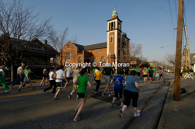 2009 Shamrock Run, Jeffersonville, IN