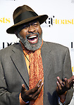 Ben Vereen attends the Dramatists Guild Foundation toast to Stephen Schwartz with a 70th Birthday Celebration Concert at The Hudson Theatre on April 23, 2018 in New York City.