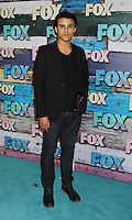 WEST HOLLYWOOD, CA - JULY 23: Jacob Artist arrives at the FOX All-Star Party on July 23, 2012 in West Hollywood, California. / NortePhoto.com<br />