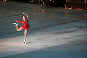 Ozark Figure Skating Holiday Show 2017