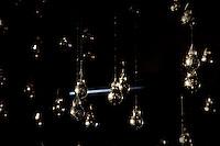 Belo Horizonte_MG, Brasil...Evento do 6o Minas Trend Preview em Belo Horizonte, Minas Gerais. Na foto, detalhe da decoracao...6o Minas Trend Preview in Belo Horizonte, Minas Gerais. In this photo the decoration...Foto: BRUNO MAGALHAES / NITRO.