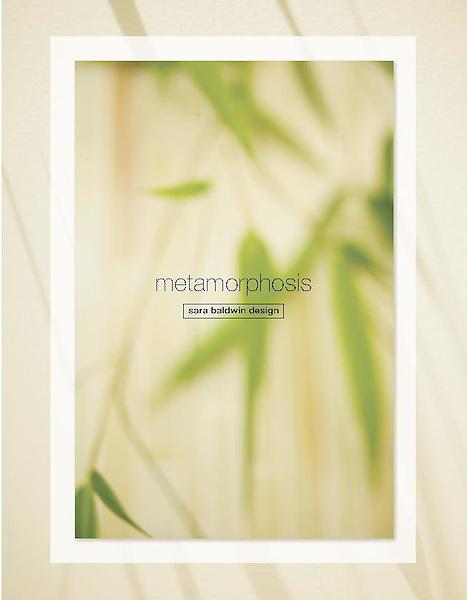 Metamorphosis Online Catalog: http://www.newravenna.com/metamorphosis-catalog/