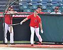 MLB: Shohei Ohtani