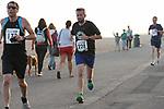 2014-07-16 Phoenix Summer 10k 11 HM