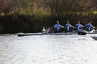Crew: 111   Op 4+ BAND-3   Exeter University Boat Club   EXU-LOFTHAGEN<br /> <br /> Wallingford Head 2017<br /> <br /> To purchase this photo, or to see pricing information for Prints and Downloads, click the blue 'Add to Cart' button at the top-right of the page.