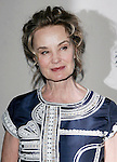 """Jessica Lange at """"Inside Grey Gardens"""" at the Academy of Television Arts & Sciences in North Hollywood, California on April 17,2009                                                                     Copyright 2009 RockinExposures"""