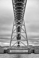 Bridge, Astoria, Oregon