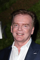 Christopher Guy, Iconic Furniture Designer<br /> at Jaguar North America and Britweek Present &quot;A Villainous Affair,&quot; The London West Hollywood, West Hollywood, CA 05-02-14<br /> David Edwards/DailyCeleb.Com 818-249-4998
