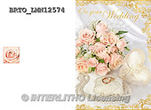 Alfredo, WEDDING, HOCHZEIT, BODA, photos+++++,BRTOLMN12574,#W#