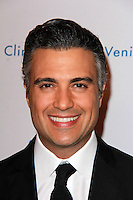Jaime Camil<br />