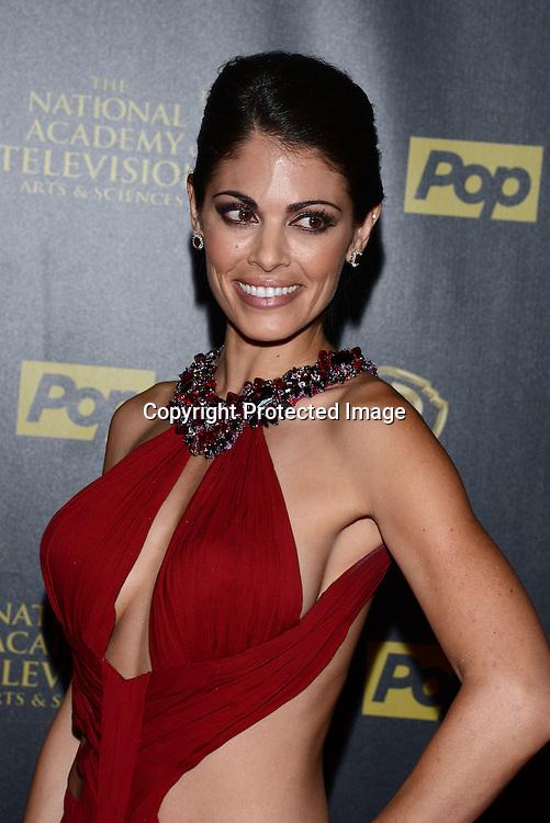 42nd Annual Daytime Emmy Awards Press Room | Robin Platzer ... Emmy Awards