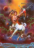 Alfredo, MODERN, zodiacs, paintings(BRTO05737,#N#)