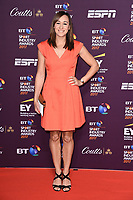 BT Sport Awards 2017