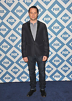 Matthew Rhys at the Fox TCA All-Star Party at the Langham Huntington Hotel, Pasadena.<br /> January 13, 2014  Pasadena, CA<br /> Picture: Paul Smith / Featureflash