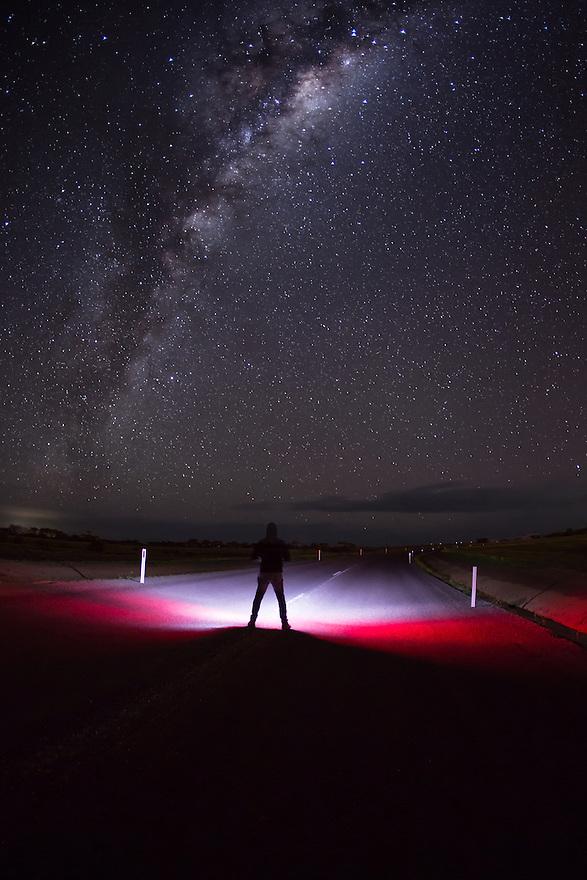 Highway One Australia