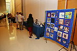 Sharing Network Event at JSUMC