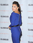 Eva Longoria at The Glamour Reel Moments held at The Directors Guild of America in West Hollywood, California on October 24,2011                                                                               © 2011 Hollywood Press Agency