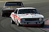 32nd Rolex Monterey Historic Automobile Races 2005