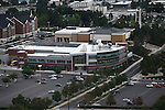 1309-22 3227<br /> <br /> 1309-22 BYU Campus Aerials<br /> <br /> Brigham Young University Campus, Provo, <br /> <br /> BYU Broadcasting Building, BYUB, BYUtv, KBYU, BYUtv International, BYU Radio<br /> <br /> September 6, 2013<br /> <br /> Photo by Jaren Wilkey/BYU<br /> <br /> © BYU PHOTO 2013<br /> All Rights Reserved<br /> photo@byu.edu  (801)422-7322