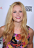 """CLAIRE COFFEE.attends Premiere of """"Machine Gun Preacher"""" at the Academy Theatre, Beverly Hills, Los Angeles_21/09/2011.Mandatory Photo Credit: ©Crosby/Newspix International. .**ALL FEES PAYABLE TO: """"NEWSPIX INTERNATIONAL""""**..PHOTO CREDIT MANDATORY!!: NEWSPIX INTERNATIONAL(Failure to credit will incur a surcharge of 100% of reproduction fees).IMMEDIATE CONFIRMATION OF USAGE REQUIRED:.Newspix International, 31 Chinnery Hill, Bishop's Stortford, ENGLAND CM23 3PS.Tel:+441279 324672  ; Fax: +441279656877.Mobile:  0777568 1153.e-mail: info@newspixinternational.co.uk"""