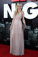 LOS ANGELES, CA - MAY 30: Eugenia Kuzmina at the Late Night Premiere at the Orpheum Theater in  Los Angeles, California on May 30, 2019. <br /> CAP/MPI/DE<br /> ©DE//MPI/Capital Pictures