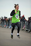 2018-03-18 Hastings Half 2018 70 TRo