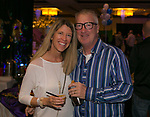 Candy and Terry English during the Nevada Diabetes Associations 4th Annual Winter Wonderland on Thursday, Feb. 27, 2020 at Atlantis Resort Casino Spa in Reno.