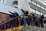 110218 Aston Villa v Birmingham City