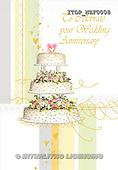 Simonetta, WEDDING, paintings, ITDPNZF0008,#W# Hochzeit, boda, illustrations, pinturas ,everyday