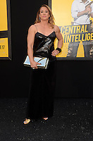 Dany Garcia<br />